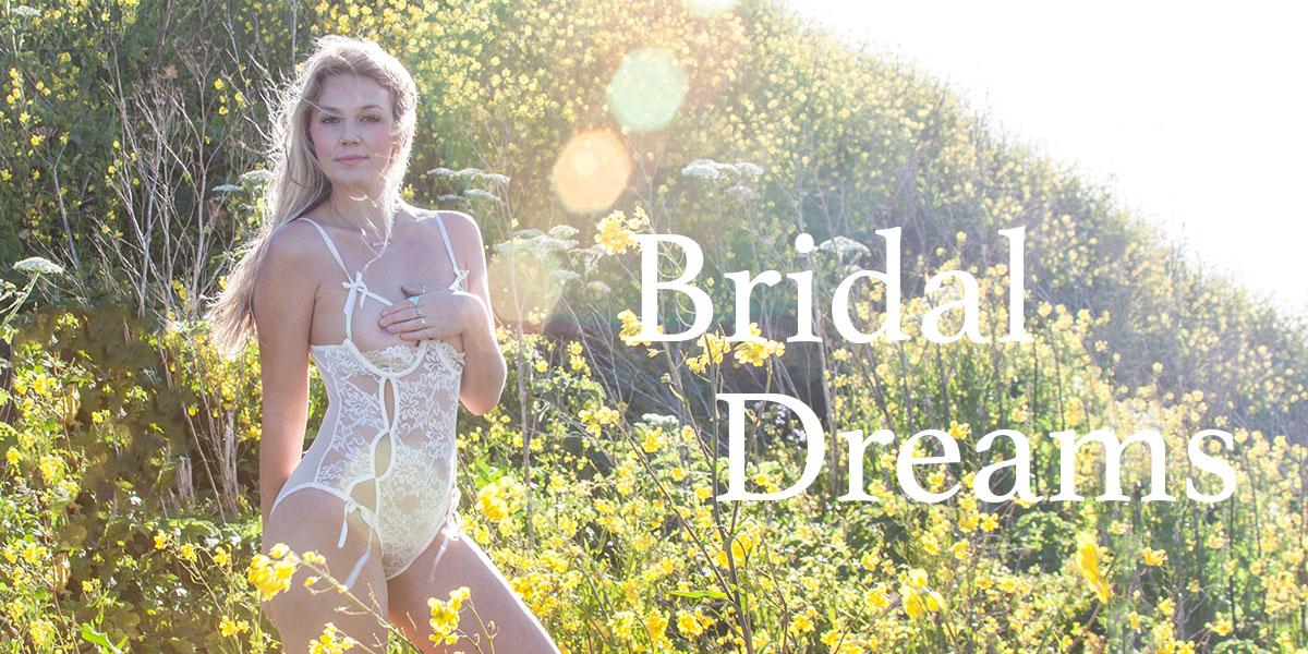 bridal-lingerie.jpg